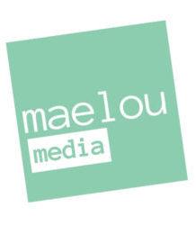 MaeLou Media